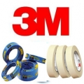 3M Masking Tape