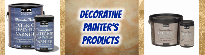 decorative-products.jpg
