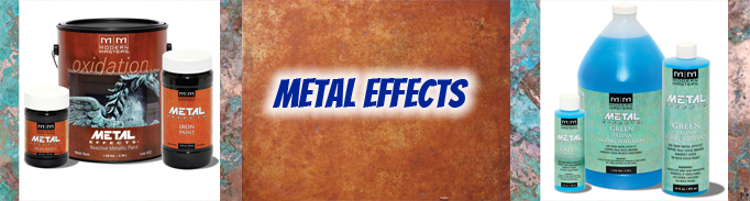 metal-effects.jpg