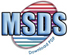 msds-logo.jpg