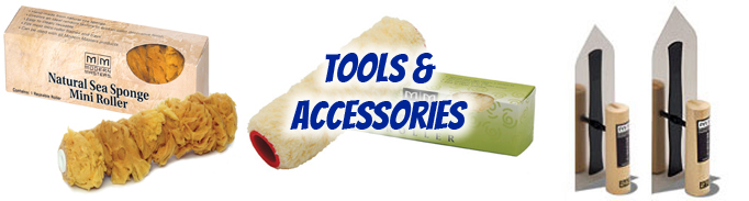 tools-accessories.jpg