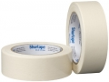 SureTape Professional Grade Paper Tape