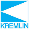 kremlin-lc.jpg