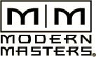 modern-masters-lc.jpg